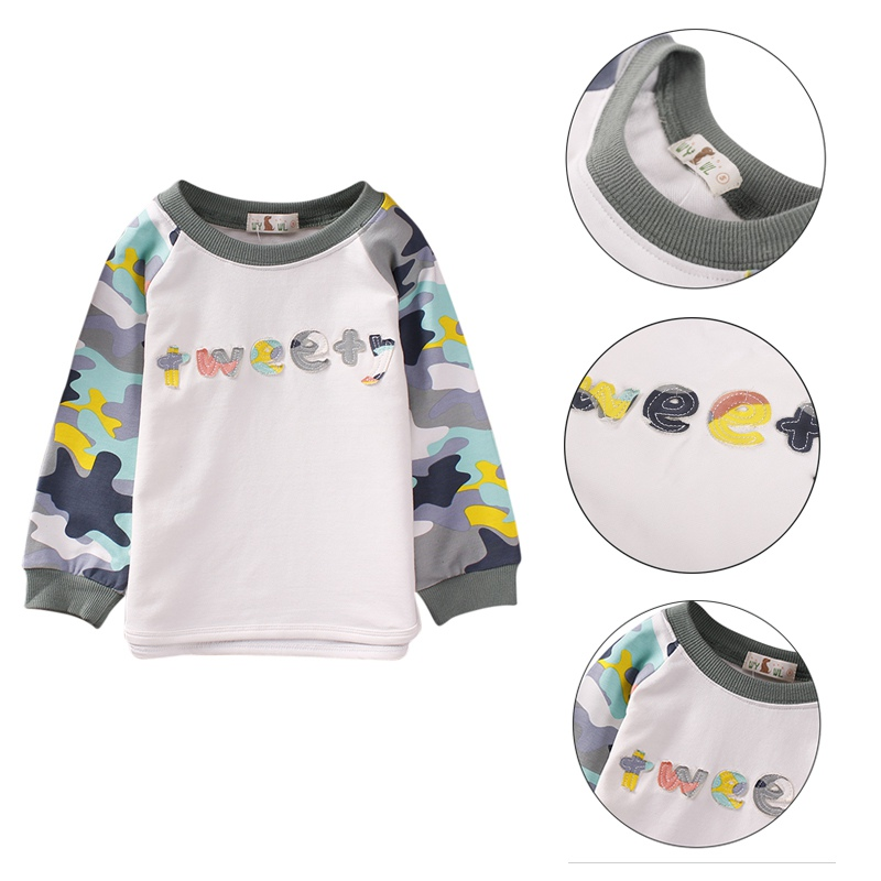 2017-Boys-Pullovers-Camouflage-Sweaters-Children-Clothes-High-Quality-Autumnwinter-Warm-Cartoon-Kids-Outerwear-Tops-4