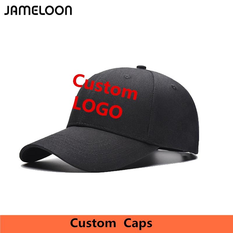 8a30fe3621f406 font personalized custom baseball cap free printing uk murah . baseball cap  custom ...