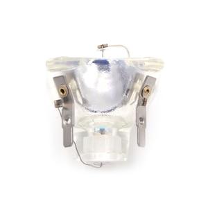 Image 4 - Compatible MP721 MP721C PD100D W100 pour lampe de projecteur BenQ buld