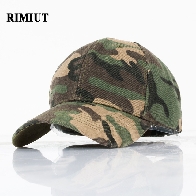 Army Camo Cap Baseball Casquette Camouflage Hats For Men Camouflage Caps  Women Blank Desert Hat wholesale Accessories 76d2c746e29