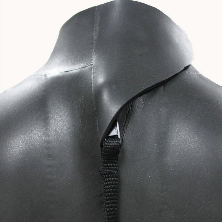 REALON Ολοκαίνουργια κοστούμια 3mm - Αθλητικά είδη και αξεσουάρ - Φωτογραφία 6
