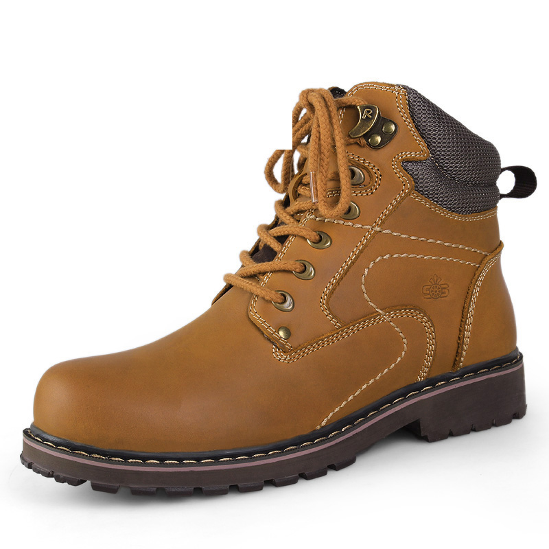 Online Get Cheap Mens Work Boots -Aliexpress.com | Alibaba Group