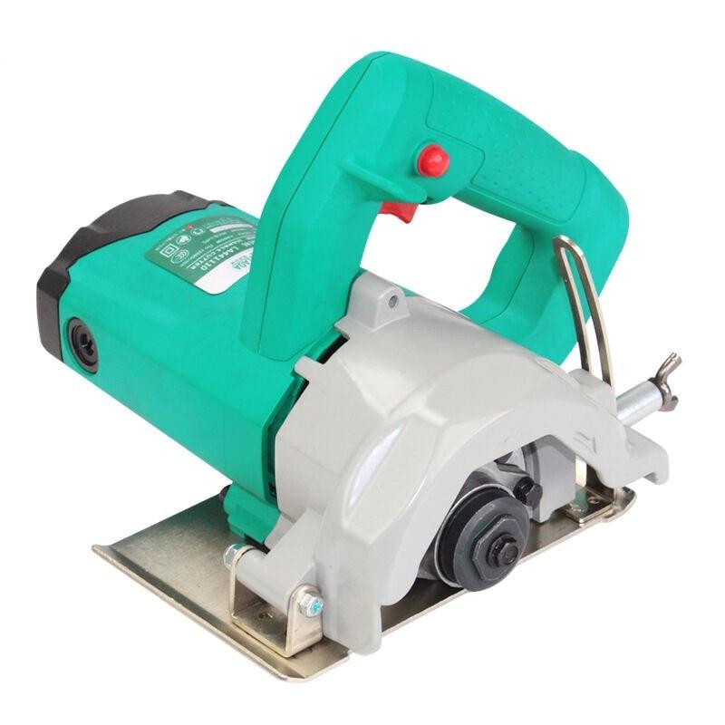 LAOA Nuovo prodotto 1600W Sega elettrica per tagliatrice elettrica - Utensili elettrici - Fotografia 2