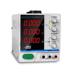 3KG Big Switching Laboratory S