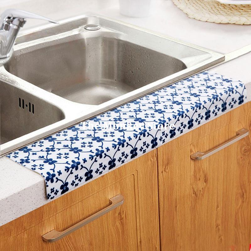 Acquista all'ingrosso online wash sink da grossisti wash sink ...