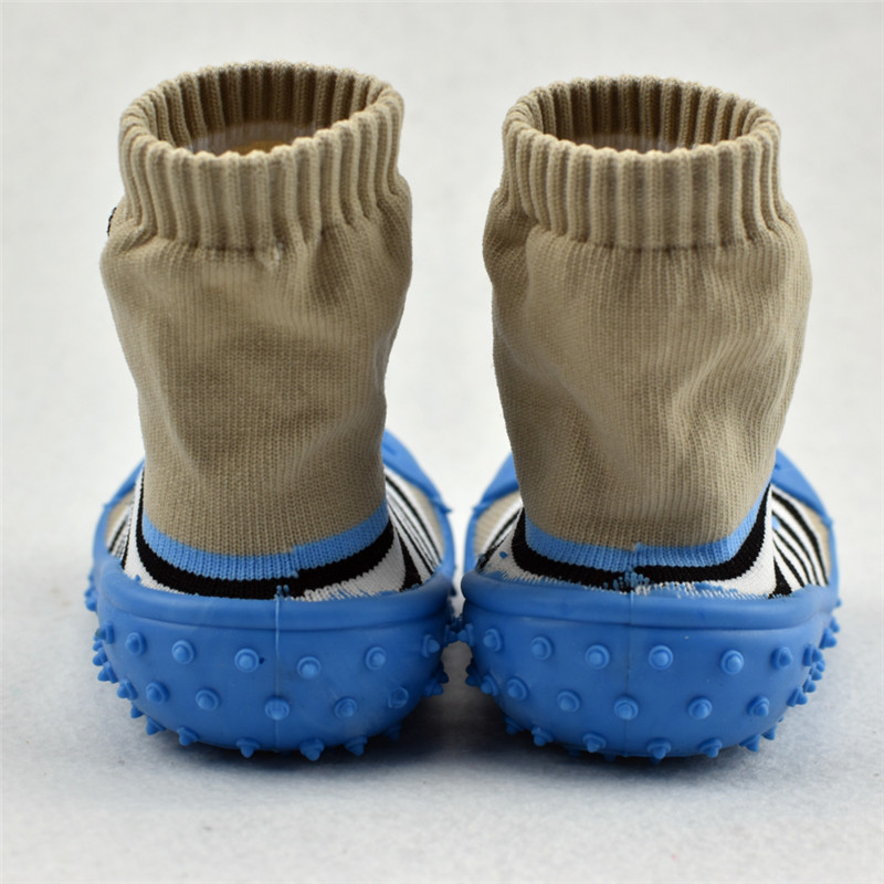 Baby-Boy-Anti-slip-Shoes-Boots-Slipper-Shoes-Cartoon-Christmas-Animal-Infant-Socks-for-Boys-Girls-0-24-M-First-Walkers-LL243-2
