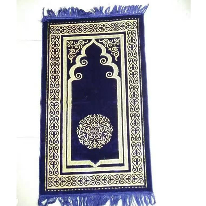Prayer Rug Company: Popular Muslim Praying Rug-Buy Cheap Muslim Praying Rug