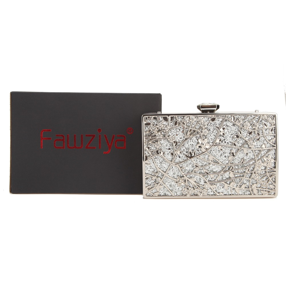 2b483a79ae Aliexpress.com : Buy Fawziya Floral Evening Bags And Clutches Glitter  Envelope Clutch Bags For Women from Reliable evening bags suppliers on  Fawziya ...
