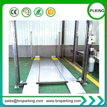 Buy 4 post car lift and get free shipping on AliExpress com