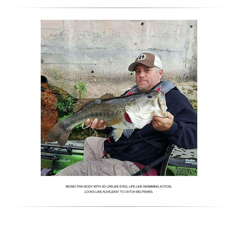 swimbait-fishing-lure_11