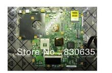 N50VC laptop motherboard 5% off Sales promotion, FULL TESTED,