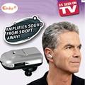 Amplificador ouvido axônio aparelho auditivo do ouvido mini dispositivo sordos barato apparecchio digital aparelhos auditivos na orelha para os idosos acustico