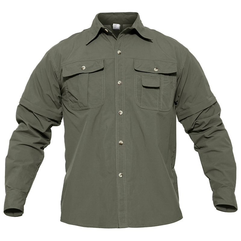 WOLFONROAD-Men-s-Shirt-Military-Quick-Dry-Shirt-Men-Tactical-Clothing-Outdoor-Camping-Hiking-Shirts-Long (1)