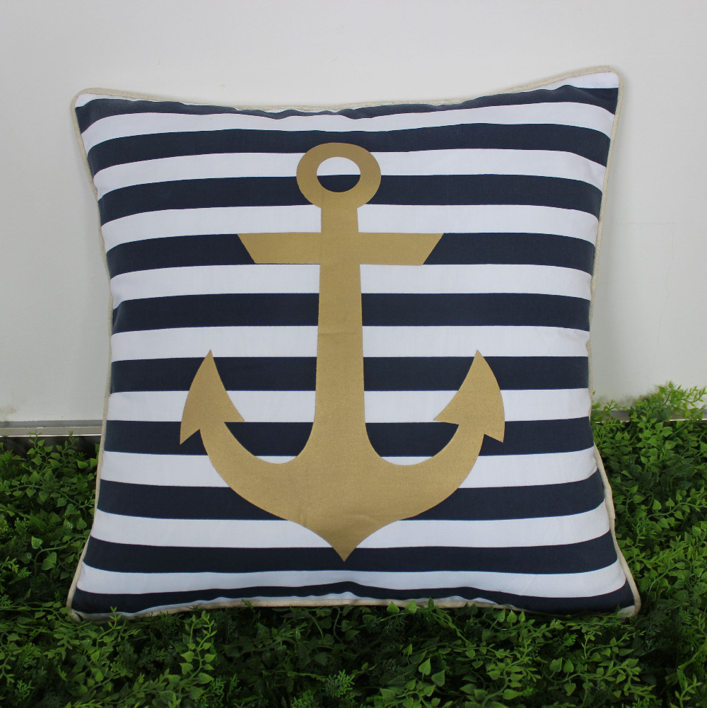 Online Get Cheap Cushion Covers 20x20 Aliexpresscom Alibaba Group