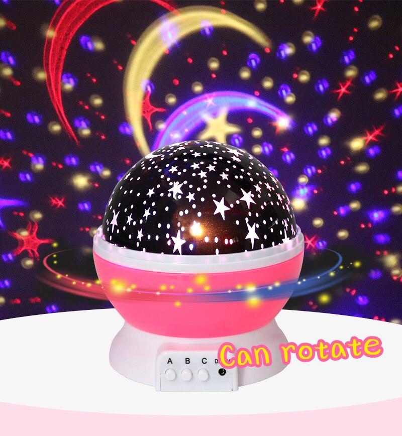 светодиодный гриб; Материал:: пластик; светодиодный гриб; светодиодный гриб;