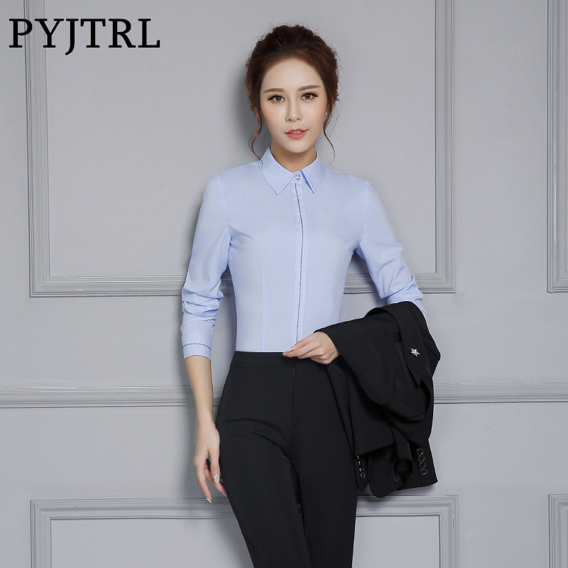 Online Get Cheap Ladies Office Clothes -Aliexpress.com | Alibaba Group