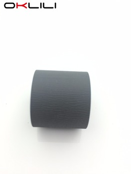 Pickup Roller Feed Roller tire for HP Pro Officejet 8100 8600 8610 8620 8625 8630 8700 251DW 251 276 276DW X451 X551 X476 X576 image