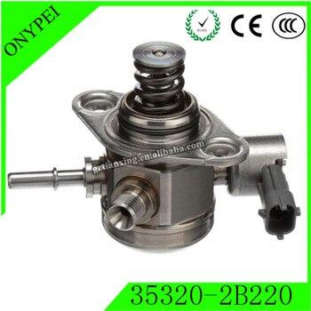 35320-2B220 35320-2B140 Pressione della Pompa Del Carburante Per Hyundai Veloster 14 Accent Kia 15 Forte Koup Forte5 12-14 Anima Rio 353202B220