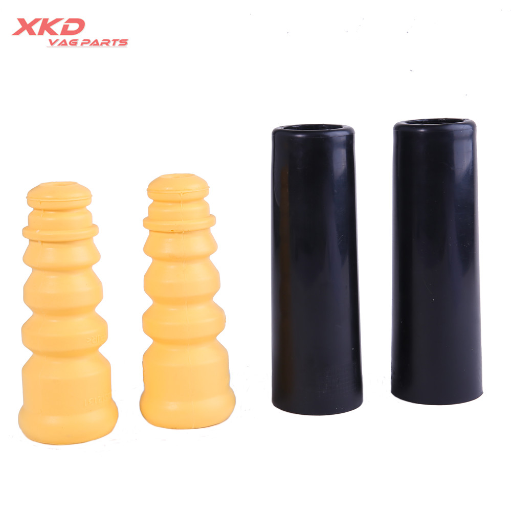 Rear Shock Dust Boots & Shock Bump Stop For VW Beetle Cabrio Jetta AUDI  TT-in Manual Transmissions & Parts from Automobiles & Motorcycles on  Aliexpress.com ...