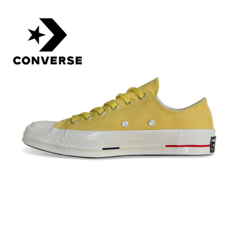 100% Authentic Converse CONS Star Player Men Classic Casual