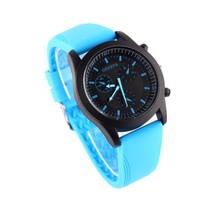 2019 New Fashion Brand Jelly Casual Quartz Watch Women Sports Silicone Strap Watches Relogio Feminino Ladies Wrist Wtach Clock все цены