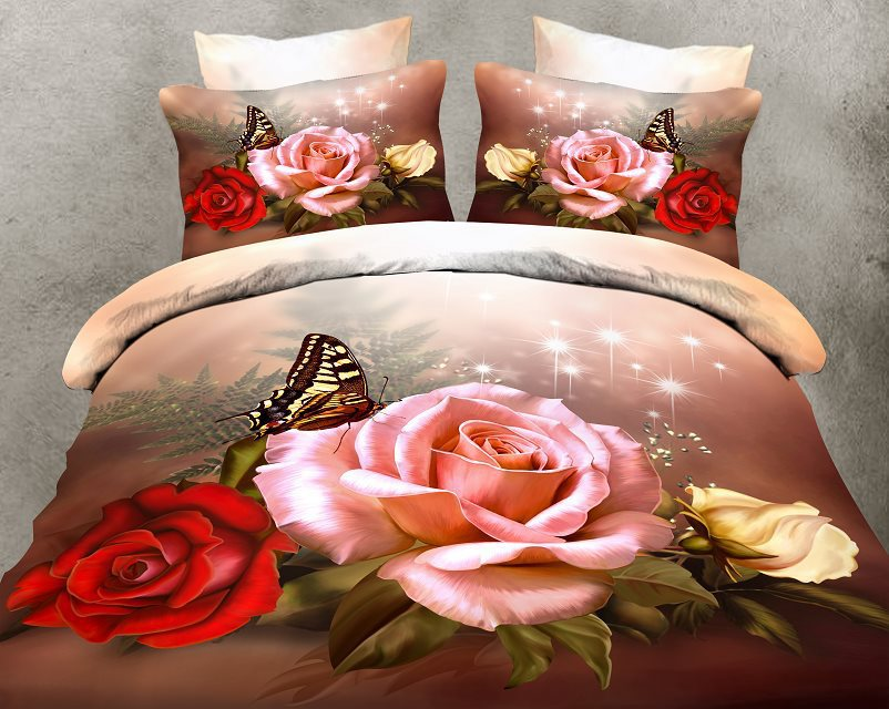 popular cheap red roses buy cheap cheap red roses lots from china cheap red roses suppliers on. Black Bedroom Furniture Sets. Home Design Ideas