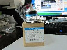 O envio gratuito de Cinco ZSP5208-003G-1024BZ3-5L R & F encoder Tijolo Reputação Garantia 1 ano de garantia por um ano