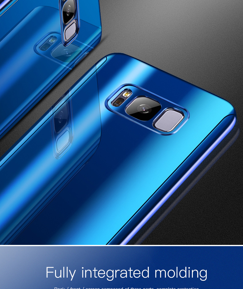 Case For Samsung Galaxy S8 (6)
