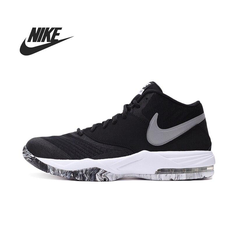 Nike Air Max 2016 Amerika