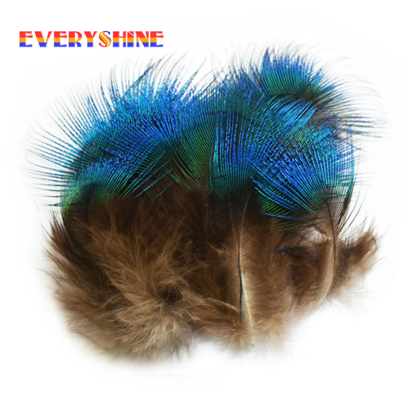 Wholesale Cheap Peafowl Peacock Decorations For Party