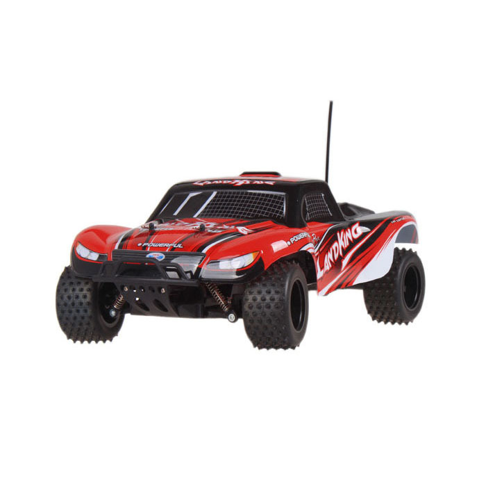 stunt remote control car with 32409504364 on Red Kids Balance Training First Bike Bicycle Lightweight Steel Girls Boys Childrens further Rc Trucks together with 291946650845 in addition B019HP0V66 also 12528131.