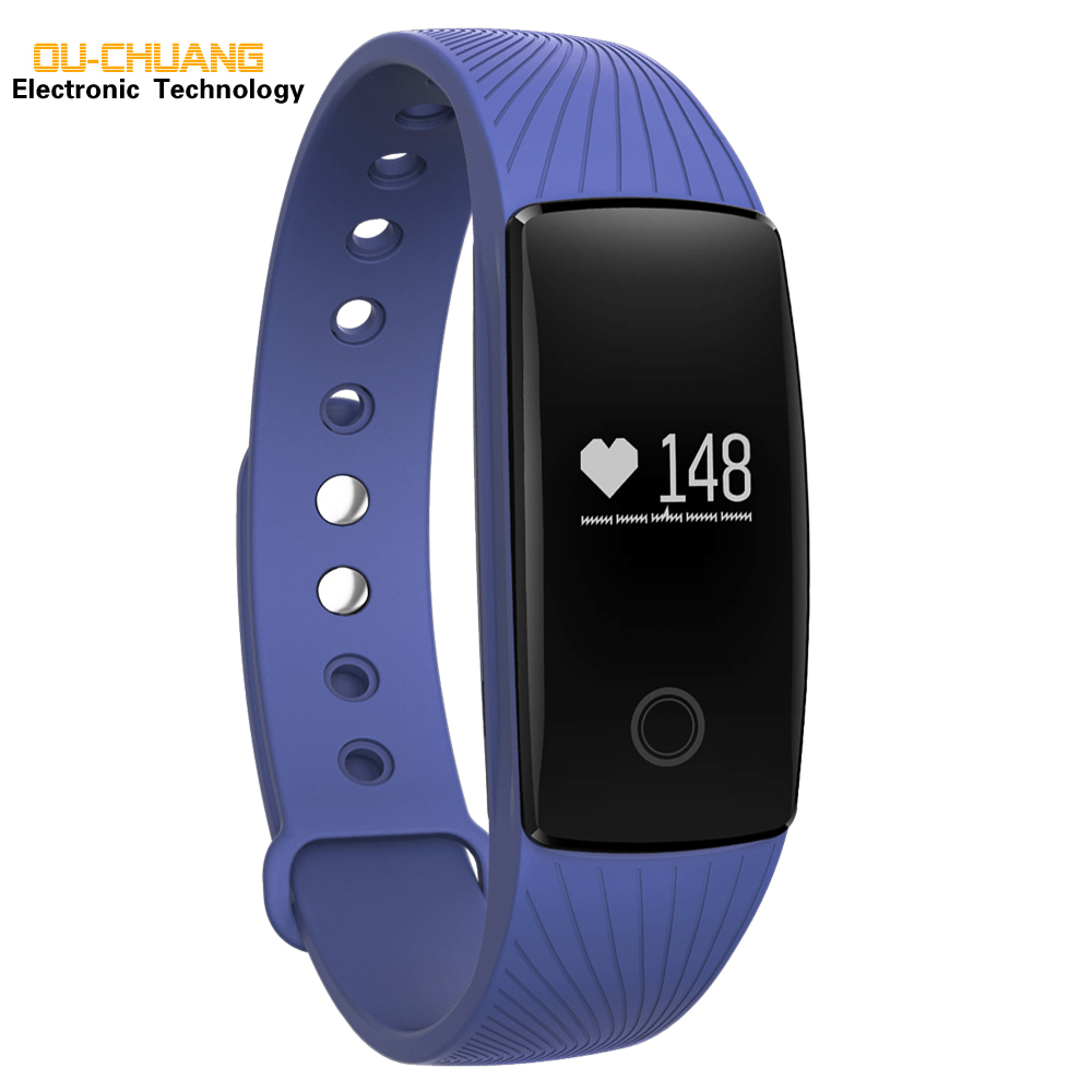 New Style Heart Rate Men Sensor Tracker smart watch Waterproof WristWatch Sport Pedometer Smartwatch for IOS Android Smartphone s928 smart watch mtk2502 bluetooth smartwatch heart rate monitor pedometer watch for android ios watch phone gps tracker as g01