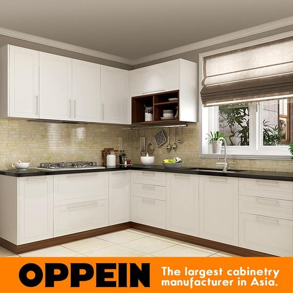 New Pakistan Project Custom Whole Home Wooden Modern Furniture Design OP16 HS02