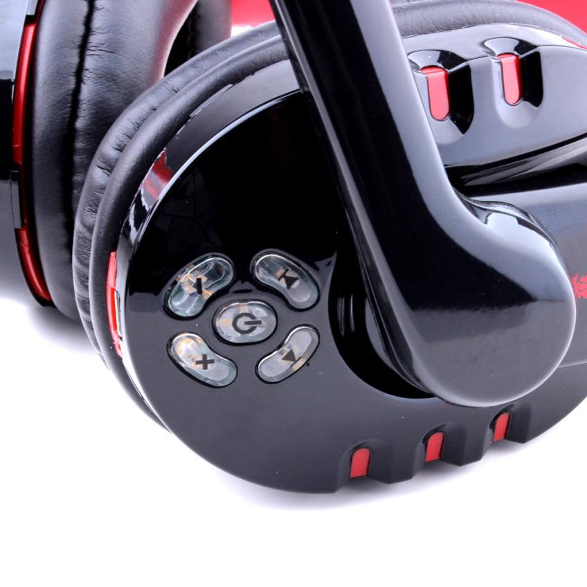 For Sony PS3 Wireless Bluetooth Gaming Headset Earphone Headphone Hot Selling Wholeasle BINMER Futural Digital F25