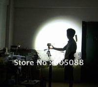 50 w Epistar integrado de alta potencia de la lámpara led de alto brillo y costo efectivo fuente de iluminación para DIY 5 unids/lote DHL envío Gratis