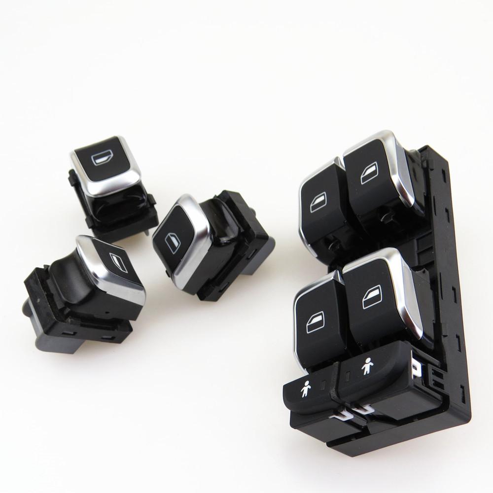 Fydun Auto ge/ändert W/ürfel Schaltknauf Stick Hebel Shifter Universal Schaltknauf Cover Handbrake Grip Interior Decor Schaltknauf Orange