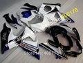 Hot Sales,For Suzuki GSX-R1000 2009 2010 2011 2012 2013 2014 K9 GSXR 1000 GSXR1000 aftermarket fairings set (Injection molding)