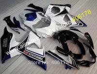 Free Shipping For SUZUKI GSX R1000 2009 2010 2011 2012 K9 GSXR 1000 09 12 GSXR1000