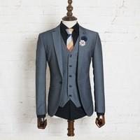 2017-Custom-Slim-Fit-Side-Slit-Gray-Tuxedos-Men-Suits-Man-Business-Suit-Male-Business-Suit.jpg_200x200
