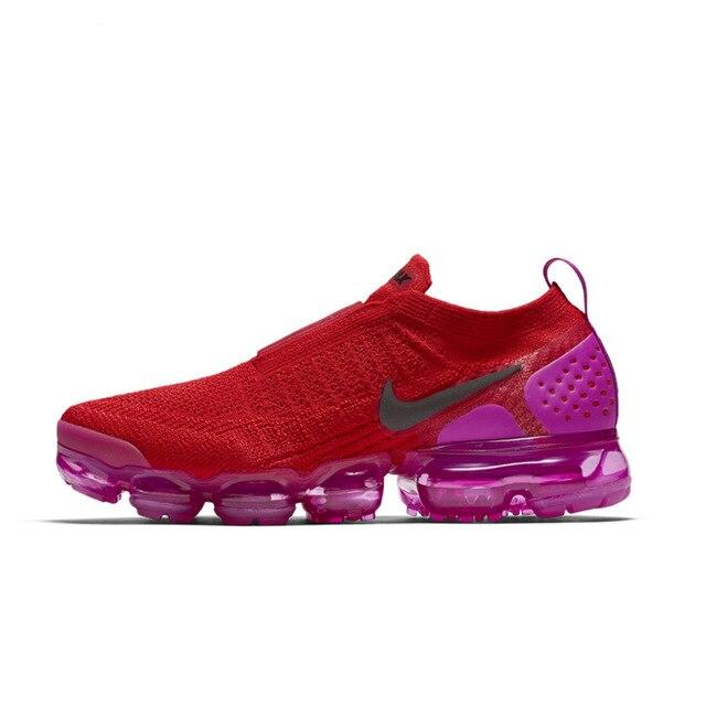 2019 Origina nikejoyride Air Mens VaporMax Moc 2 Sneakers Shoes Men Basketball shoes Sports Trainer Maxes Cushion Sports Shoes