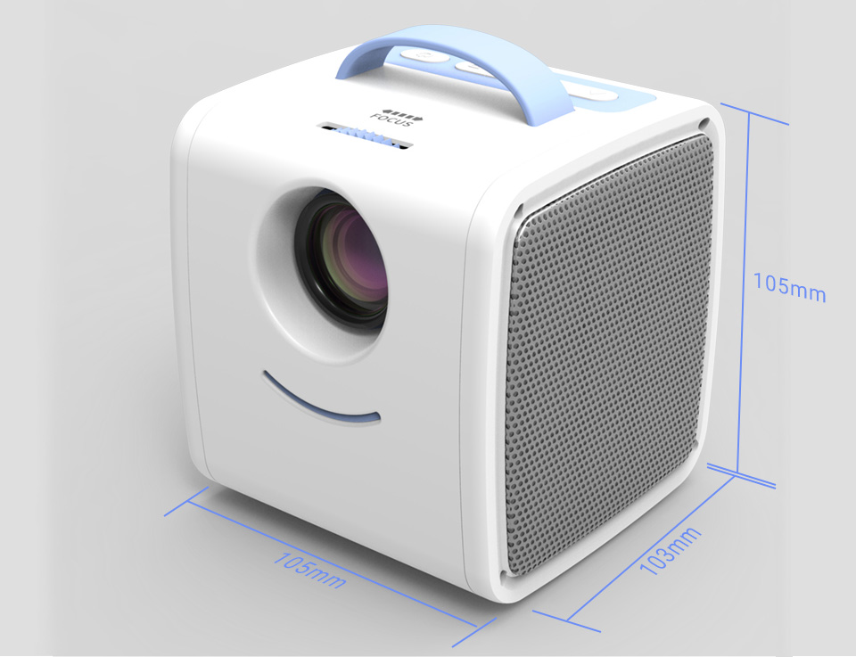 WZATCO-Q2-MINI-projector-for-Children_21