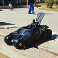 Cavaleiro Das Trevas Batman Batmobile Carro Modelo Do Brinquedo Figura de Ação DC Natal Presente de Aniversário para Crianças Menino de Alta Qualidade Batman Figuras de Brinquedo