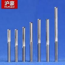1 шт 4/6 мм две флейты shk инструменты для прямой резьбы Двойные