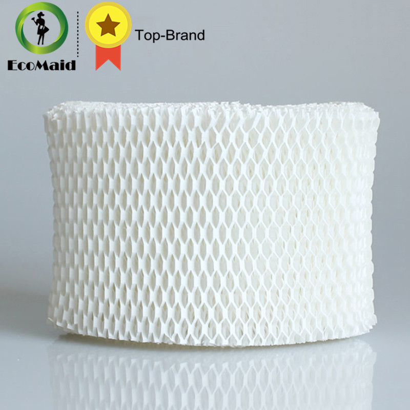 Original OEM HU4102 humidifier filters,Filter bacteria and scale for Philips HU4801/HU4802/HU4803 Humidifier Parts top quality can track air humidifier hu4102 hepa filter fit for philips hu4801 hu4802 hu4803 free post