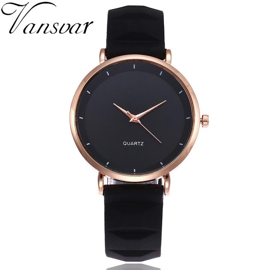 vansvar-fashion-jelly-silicone-women-watches-luxury-brand-casual-ladies-quartz-clock-wristwatches-clock-montre-femme