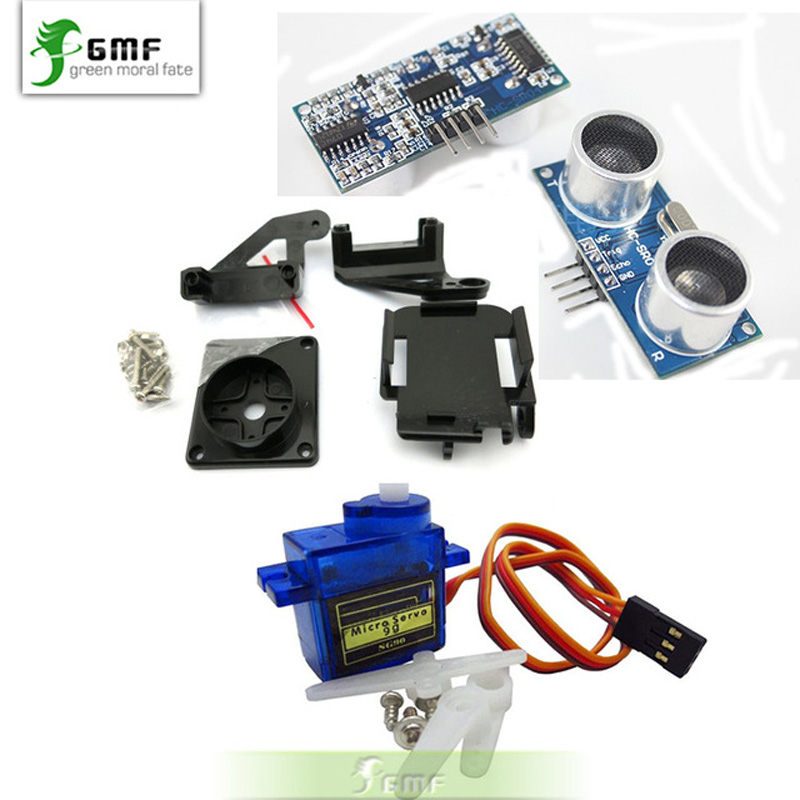Online Buy Wholesale Servo Motor Arduino From China Servo