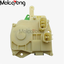 5 Pin Right Front Driver Side Door Lock Actuator Switch 72115-S84-A11 For Honda Accord Insight Odyssey S2000