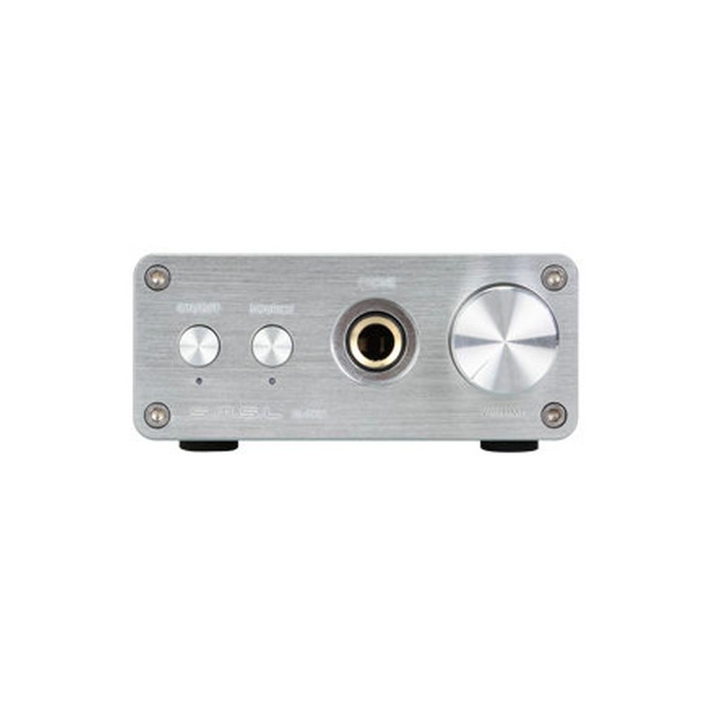 SMSL SD-793 II Audio Optical Coaxial DAC PCM1793 DIR9001 DAC Digital Audio Decorder 24BIT96KHZ Built-in Headphone Amplifier rtm880n 793