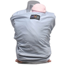 3-24 Months Cotton Flexible Baby Wrap Comfortable Face-to-face Baby Carrier Backpack Fashion Manduca Babies Nursing Cover