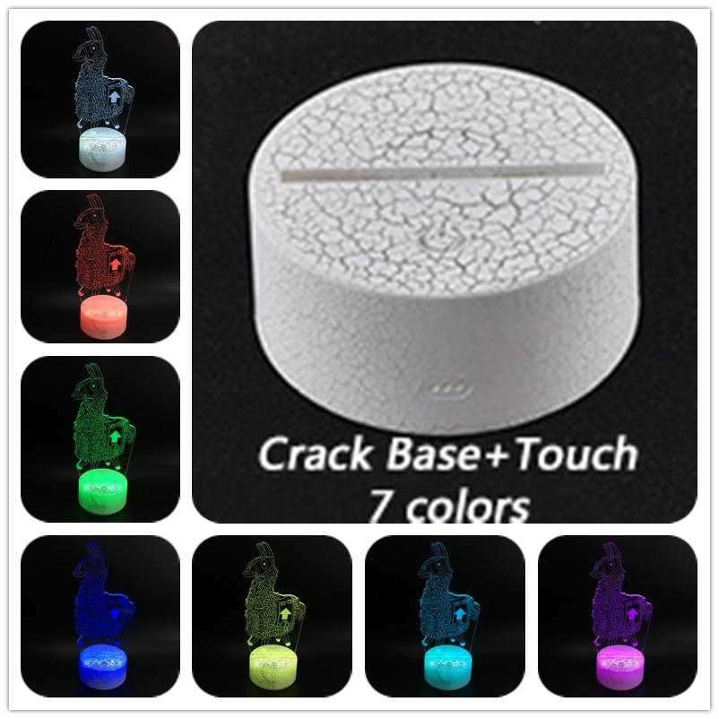 crack7